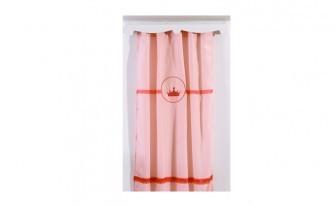 Ballerina Canopy Curtain (140x260)