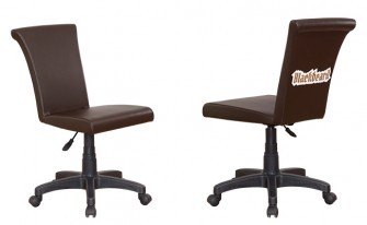Blackbeard Chair