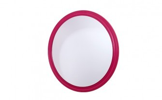Love Mirror Frame