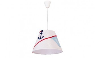 Pacific Ceiling Lighting