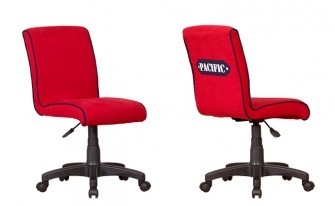 Pacific Chair
