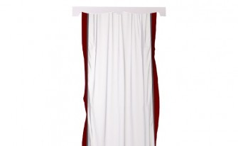 Pitstop Net Curtain 150x220