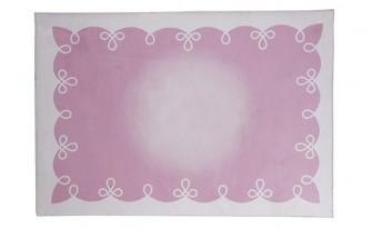 Anka Pink Carpet