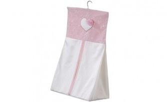 Bella Rose Dirty Bag