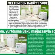 Sabah & Posta - 28 Nisan 2014