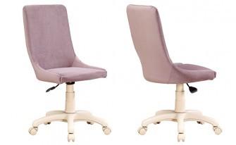 Classy Chair (cream)