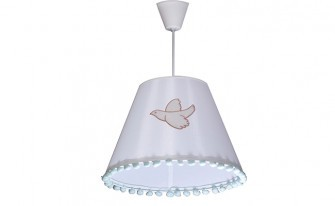 Classy Young Ceiling Lighting