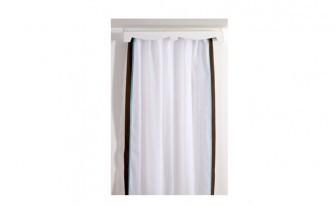 Cool Net Curtain (140x260)