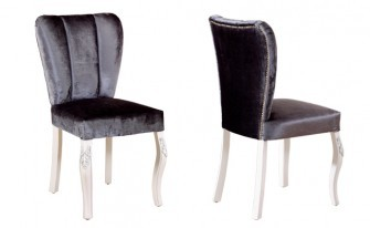 Elanor Chair
