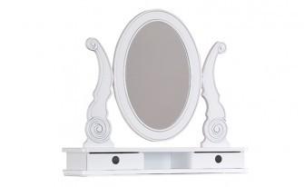 Elanor Mirror Frame