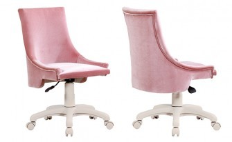Prestij Young Chair (white)